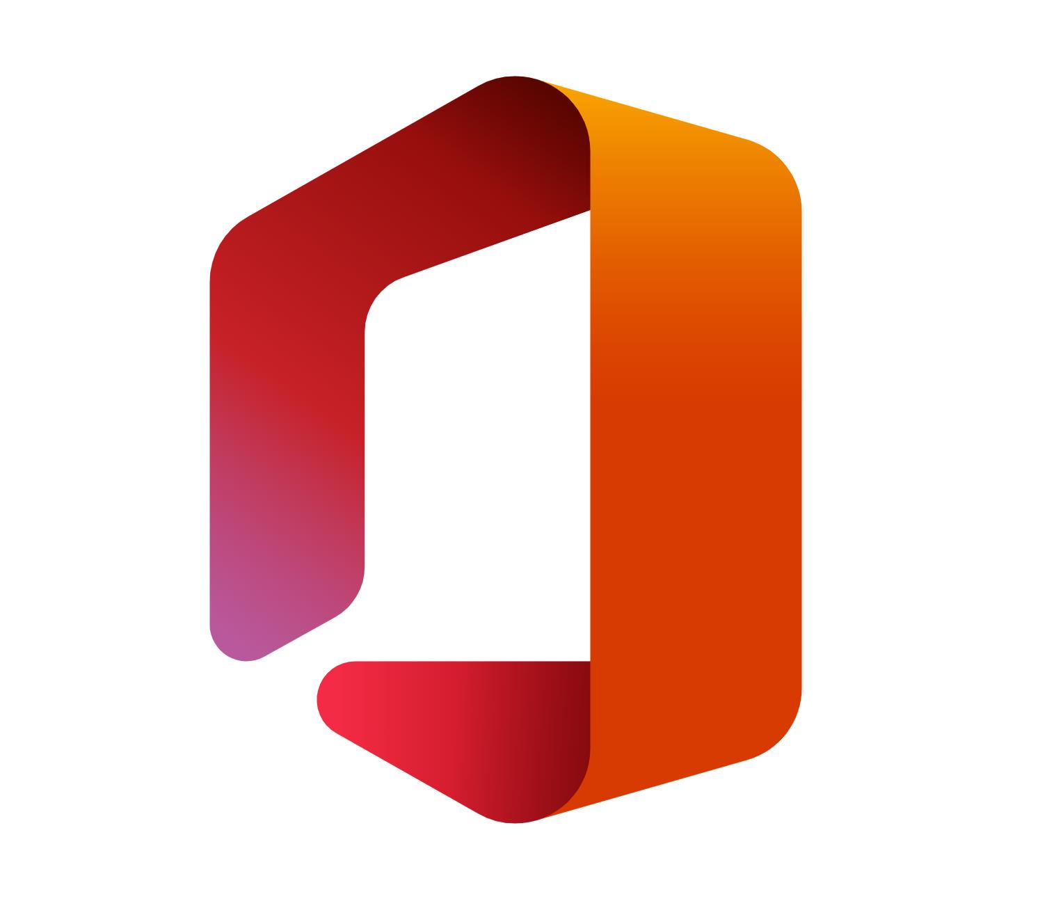 officeロゴ